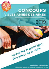 Concours VADA 2019
