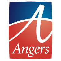 /images/membres/100/104-angers/104-blason-angers.png