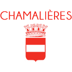 /images/membres/100/111-chamalieres/111-blason-chamalieres.png