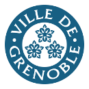 /images/membres/200/233-grenoble-38/233-blason-grenoble-38.png