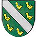 /images/membres/400/464-bollwiller-68/464-blason-bollwiller-68.png
